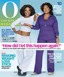200901_omag_cover_220