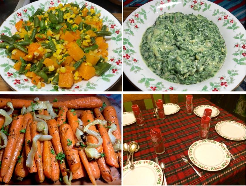 xmas-6-veggies